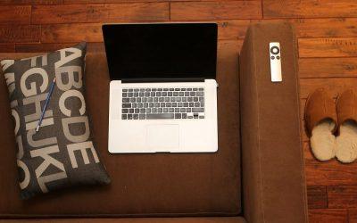 Home Office – povinnosť zamestnávateľa v oblasti PZS