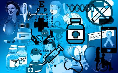 Pracovná zdravotná služba – čo to je očami laika