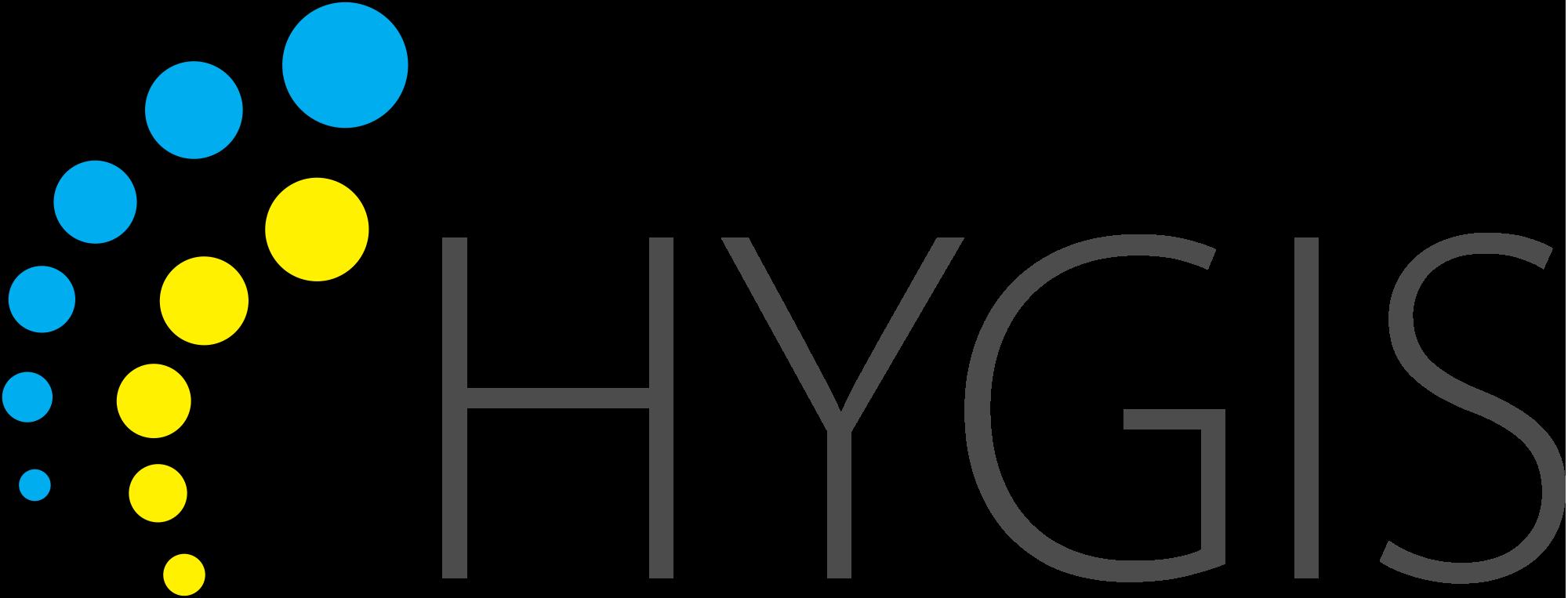 Hygis.sk