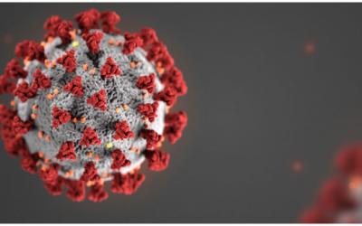 Aké kroky môžu zamestnávatelia podniknúť na ochranu proti koronavírusu?